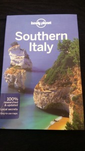 s italy cover