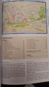 s-italy-map
